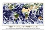 Earth Photos