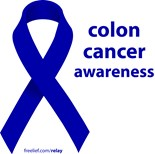 Colon Cancer Support
