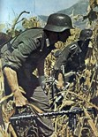 German World War Ii