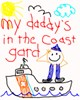 Coast Guard Baby