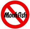 Monkfish Design