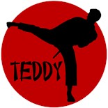 Tyler Martial Arts