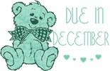 Due December