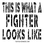 Chic Fighter
