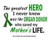 Mom Mother My Hero