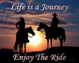 Equine Trail Rider