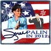 President Palin