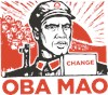 Oba Mao