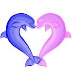 Whale Heart