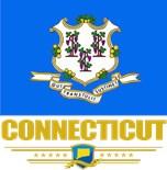 Bristol Connecticut