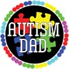 Autismawareness2012