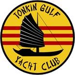 Tonkin Gulf Yacht Club