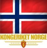 Kongeriket Noreg