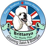Brittanya
