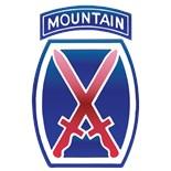 10Th Mountain