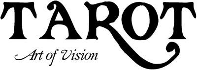 TAROT Art of Vision
