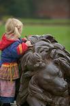 Lincoln Park Girl