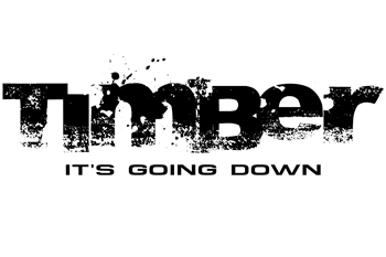 Timber - It's Going Down