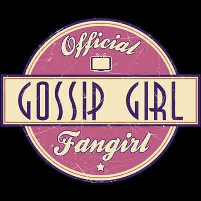 Official Gossip Girl Fangirl