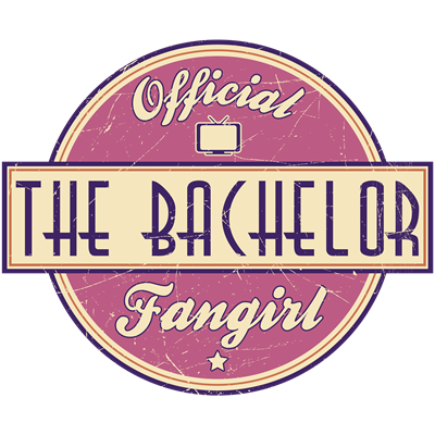 Official The Bachelor Fangirl