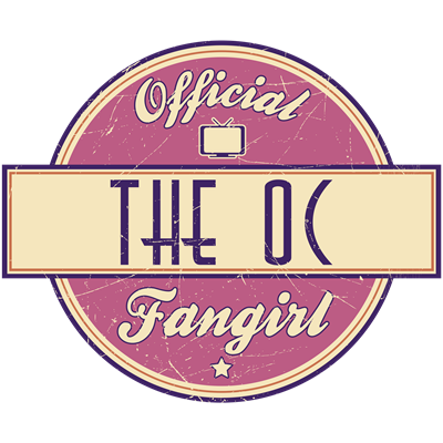 Official The OC Fangirl