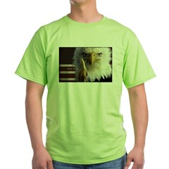 Jihad This Green T-Shirt