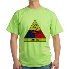 Empire Green T-Shirt