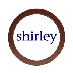 Shirley Jewelry Case