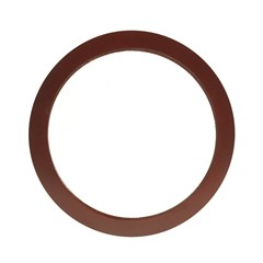 Norway Flag (World) Jewelry Case