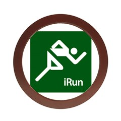 iRun Jewelry Case