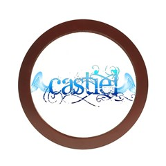 Castiel Wings Jewelry Case