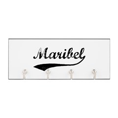 Vintage: Maribel Key Hanger