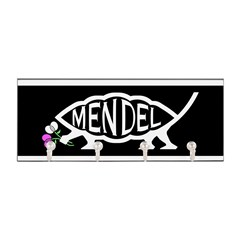 Mendel Fish Key Hanger