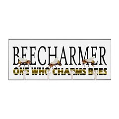 BEECHARMER Key Hanger