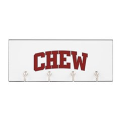 CHEW Design Key Hanger