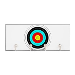 Archery Lover Key Hanger