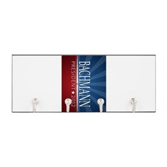 Bachmann - Ray of Hope Design Key Hanger