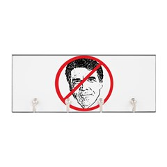 No Rick Perry! Key Hanger