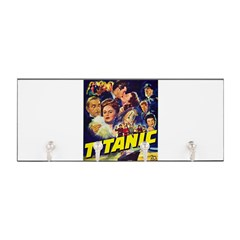 $9.99 Titanic Movie Key Hanger