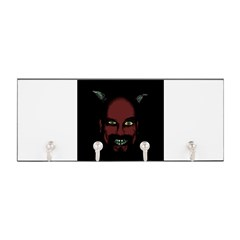 Devil Key Hanger