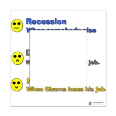 Recession to Recovery.png Square Locker Frame