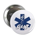 "EMT Active 2.25"" Button (10 pack)"