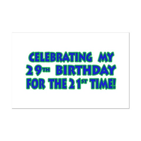 printable boat education course: funny 50th birthday e-card . little myspace