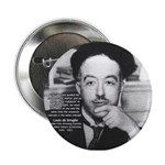 de Broglie: Quantum Waves Button