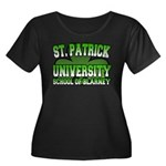 St. Patrick University School of Blarney Women's P