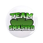 "Team Smashed 3.5"" Button (100 pack)"
