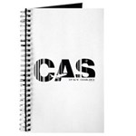 Casablanca Morocco CAS Air Wear Journal