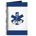 EMT Active Journal