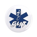 "EMT Active 3.5"" Button (100 pack)"