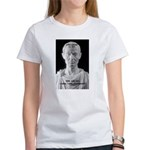 Great Roman: Julius Caesar Women's T-Shirt